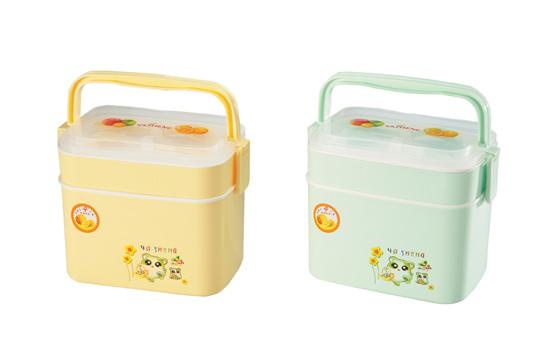 南昌保温饭盒一般可以保温多久?
