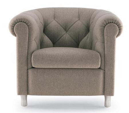 南京单人沙发的尺寸一般是多大的?