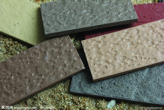 购买瓷砖应该怎样挑选?
