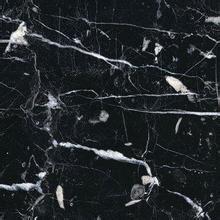 大理石的地板有什么优缺点?