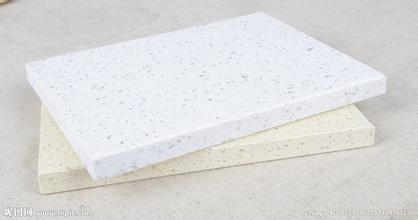 瓷砖的厚度一般是多少啊?