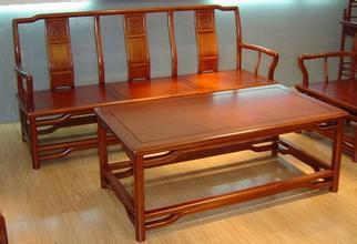 福州木制家具要怎样防潮?