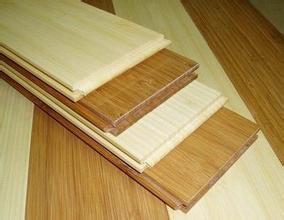扬州复合地板和实木地板的区别在哪里?