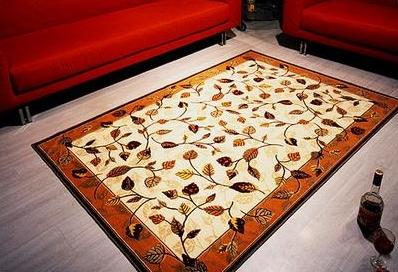地毯品牌有哪些?