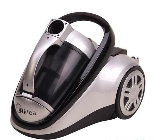 普通的家用吸尘器哪个牌子好?