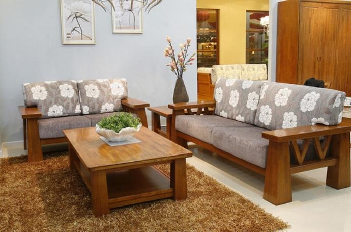 实木沙发十大品牌分别是哪些?