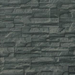 仿古砖都有哪些特点?