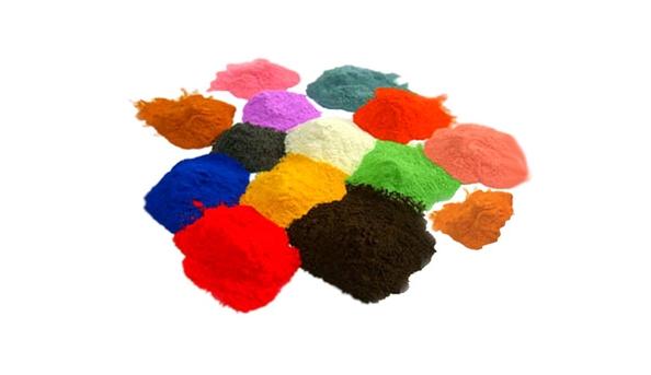 合肥什么是粉末涂料?