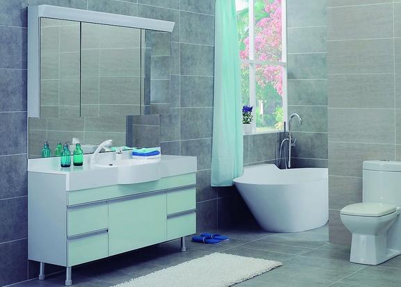 卫浴洁具品牌有哪些?