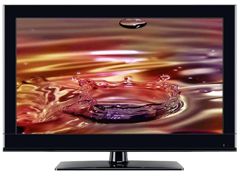 重庆液晶电视哪个牌子好?
