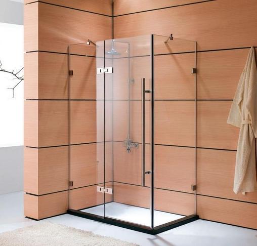 淋浴房尺寸一般是多少?