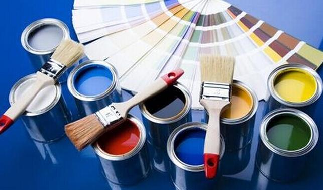乳胶漆有毒吗?