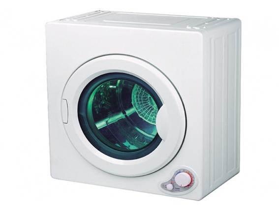 干衣机什么牌子好?