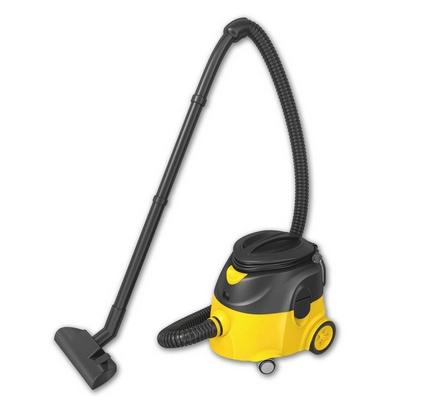 家用吸尘器哪种好?