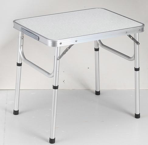请问折叠桌十大品牌是什么呢?