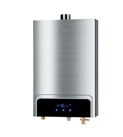 请问燃气热水器十大品牌分别是哪些呢?