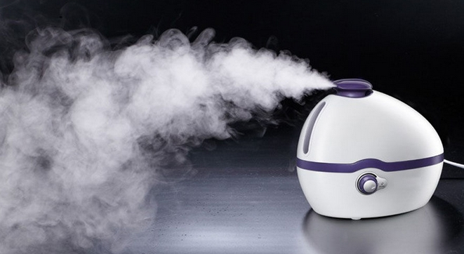 空气加湿器有哪些品牌呢?