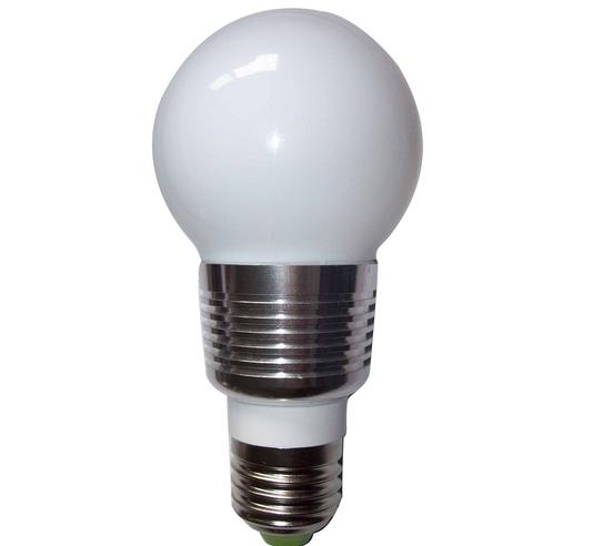 宁波led节能灯真的节能吗?