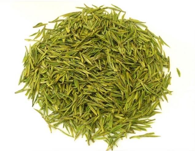 安吉白茶的功效与作用是什么呀?