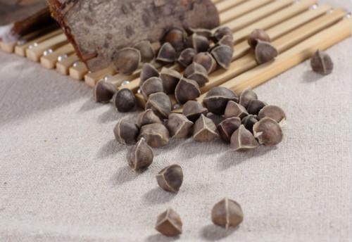 辣木籽的功效有哪些?