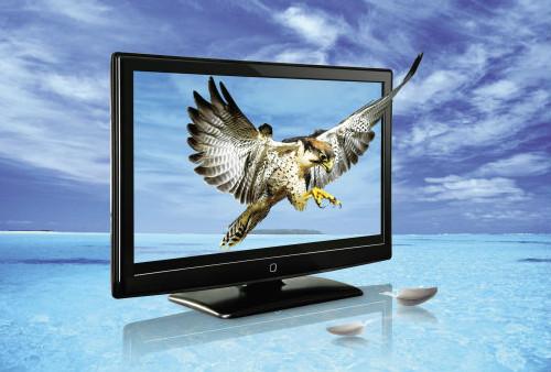 国产电视机的哪个牌子比较好?