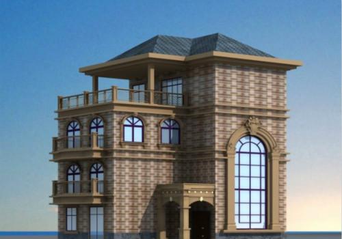 张家港如何选购到优质的外墙瓷砖?