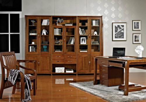 杭州橡木家具的优缺点有哪些?
