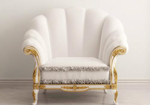 成都欧式沙发的保养那些事,你都知道么?