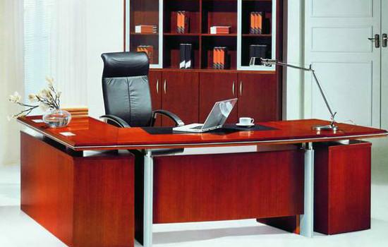 济南办公家具的选购技巧是什么?