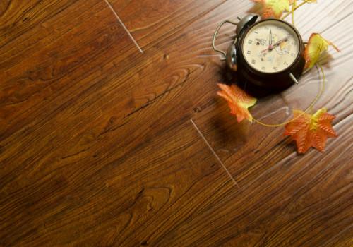 强化地板的购选要点有哪些?