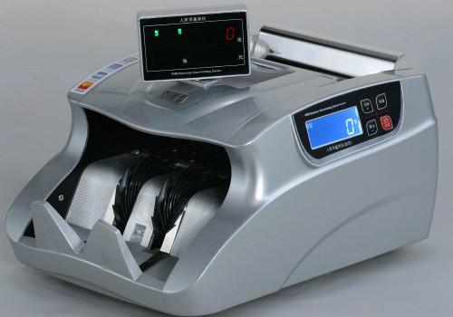 长沙什么品牌的验钞机比较好?
