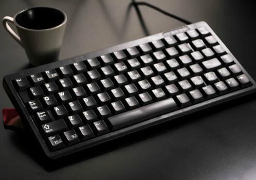 苏州机械键盘什么轴的比较好用?