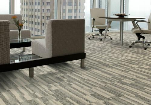 张家港地毯的选购技巧有哪些?