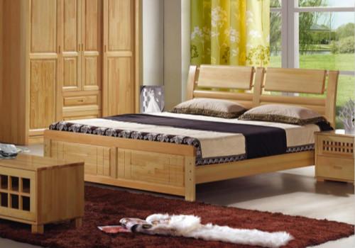 杭州松木家具有哪些优缺点?