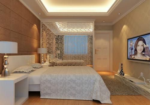 合肥卧室装修的要点有哪些?