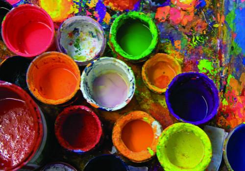 苏州比较好的油漆品牌有哪些?