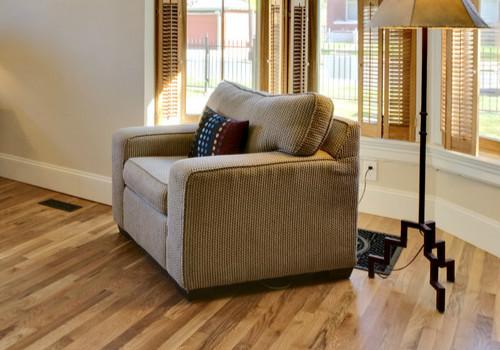 徐州比较好的家具品牌有哪些?