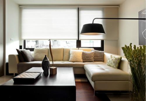 多功能沙发床的挑选要点有哪些?