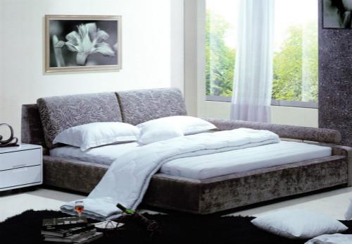 上海比较好的床垫品牌有哪些?