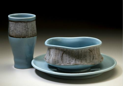 苏州茶具的选购要点有哪些?
