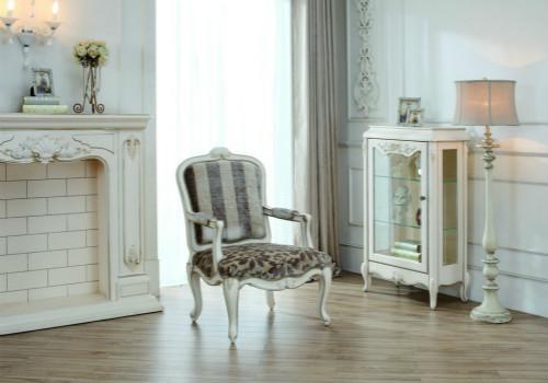 长沙选购欧美家具的方法有哪些?