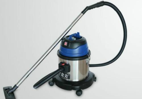 苏州家用吸尘器什么牌子比较好?