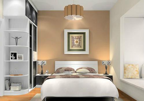 小户型家居的装修要点有哪些?