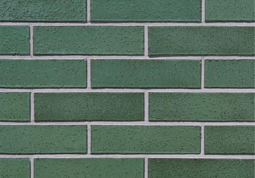 武汉外墙瓷砖的挑选技巧有哪些?