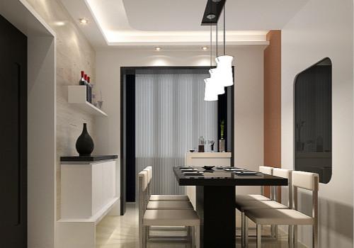 如何选购到优质的家居吊灯?