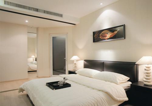 上海卧室家具的设计要点有哪些?