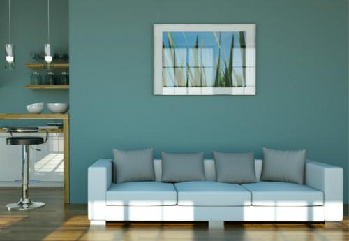 如何才能将室内设计的更加温馨?