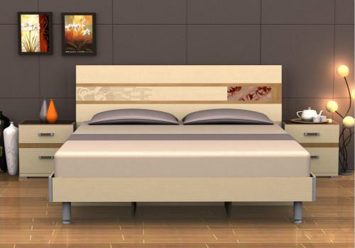 关于柚木家具的保养那些事,你都知道么?