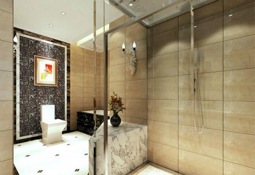 武汉如何才能购选到优质的玻化砖?
