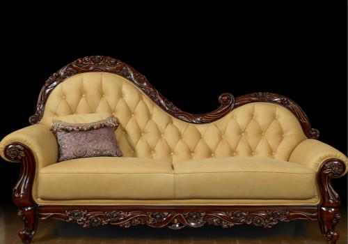 挑选沙发靠垫的要点有哪些?